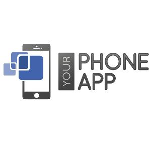 Your Phone App - Caulfield, VIC 3162 - 1300 082 824   ShowMeLocal.com