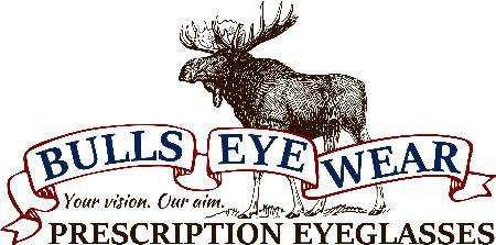 Bulls Eye Wear, Lynnette Schaefer ABOM - Missoula, MT 59801 - (406)552-1299 | ShowMeLocal.com