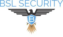 Bsl Security Solutions - Surrey, BC V3W 1E6 - (604)507-8915 | ShowMeLocal.com