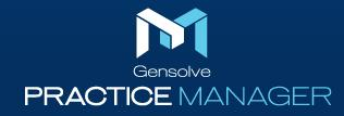 Gensolve Practice Manager - Maroochydore, QLD 4558 - 1800 436 765 | ShowMeLocal.com