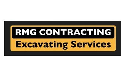 Rmg Contracting Services - Surrey, BC V3S 9X7 - (604)828-2448 | ShowMeLocal.com