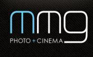 Mmg Photo+Cinema - Brisbane, QLD 4210 - (07) 3053 8533   ShowMeLocal.com