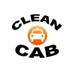 Clean Cab Taxi Company - College Station, TX 77840 - (979)450-2494 | ShowMeLocal.com