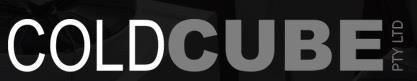 Cold Cube Pty Ltd