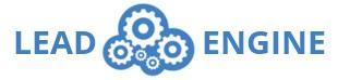Lead Engine Digital Marketing - Aubin Grove, WA 6164 - 1300 590 750 | ShowMeLocal.com