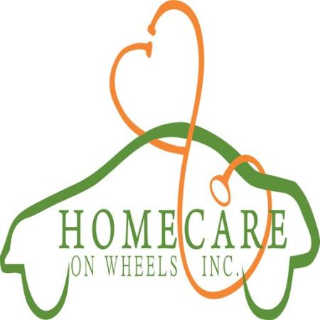 Homecare On Wheels - London, ON N6L 1C8 - (519)203-4663 | ShowMeLocal.com