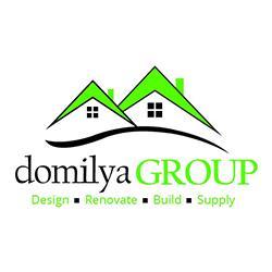 domilya Group - Burlington, ON L7L 5Y6 - (647)300-1242   ShowMeLocal.com