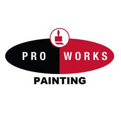 Pro Works Painting - Victoria, BC V8X 2S5 - (250)893-3806 | ShowMeLocal.com