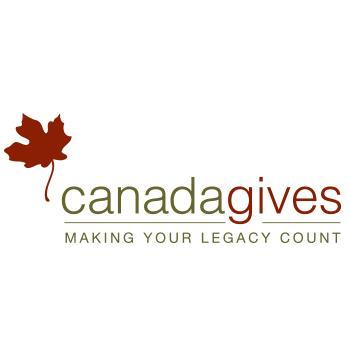 Canada Gives - Toronto, ON M5H 1T1 - (416)644-1573 | ShowMeLocal.com