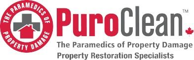 Puroclean Property Restoration - Cambridge, ON N1T 2K8 - (519)957-2801 | ShowMeLocal.com