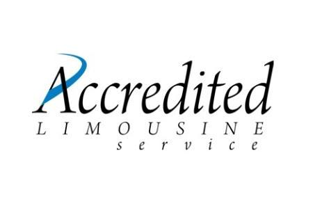 Accredited Limousine Service Harrison (914)725-9444