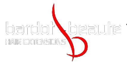 Bardto Beaute Hair Extentions Surfers Paradise (07) 5527 5260
