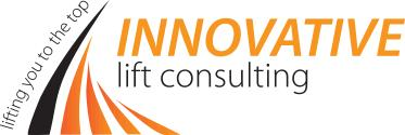 Innovative Lift Consulting Pty Ltd - Sanctuary Cove, QLD 4212 - 0417 784 245 | ShowMeLocal.com