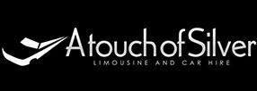 Altius Partners - Melbourne, VIC 3000 - 1300 303 964 | ShowMeLocal.com