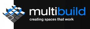Multi Build Pty Ltd - Rosehill, NSW 2142 - 1300 348 000   ShowMeLocal.com
