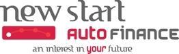 New Start Auto Finance - Osborne Park, WA 6017 - 1300 132 425 | ShowMeLocal.com