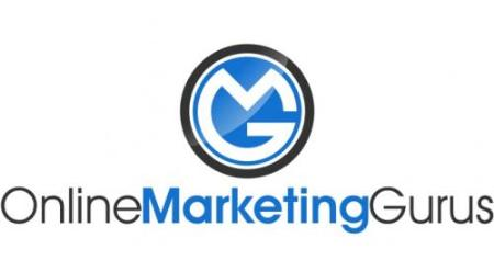 Online Marketing Gurus - Pyrmont, NSW 2009 - (02) 8202 9970 | ShowMeLocal.com