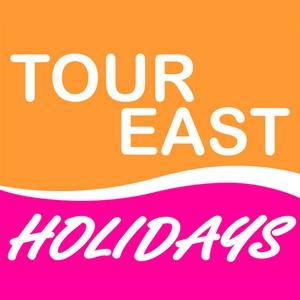 Tour East Holidays - Scarborough, ON M1S 5V9 - (416)754-7188 | ShowMeLocal.com