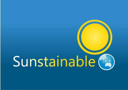 Sunstainable - Coburg North, VIC 3058 - 1300 487 200 | ShowMeLocal.com