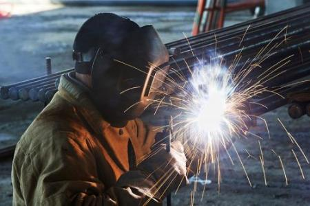 PROWELD MOBILE WELDING & FABRICATION - Straffordville, ON N0J 1Y0 - (416)712-1731 | ShowMeLocal.com
