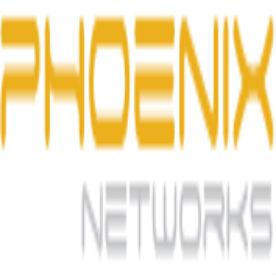 Phoenix Networks Corp - Toronto, ON M5H 3E5 - (289)975-5060 | ShowMeLocal.com
