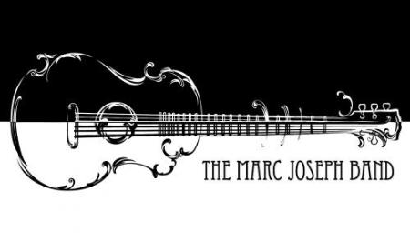 The Marc Joseph Band - Toronto, ON M3N 1V7 - (416)451-5124 | ShowMeLocal.com