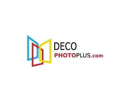 Deco Photo Plus - Montreal, QC H2J 2Y3 - (514)278-5111 | ShowMeLocal.com