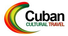 Cuban Cultural Travel - Padstow, NSW 2211 - (02) 8214 8420 | ShowMeLocal.com