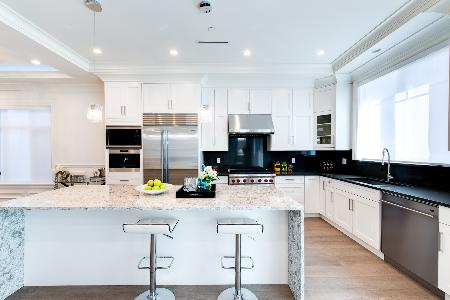 Crystal Kitchen Cabinets Inc. - Surrey, BC V3W 7B3 - (778)878-1282 | ShowMeLocal.com
