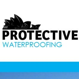 Protective Waterproofing - Sydney , NSW 2125 - (02) 8003 4363 | ShowMeLocal.com