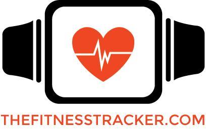 Fitness Tracker - Stockton, CA 95219 - (209)609-4537   ShowMeLocal.com