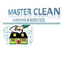 Master Clean - Clayton, VIC 3169 - 0433 090 031   ShowMeLocal.com