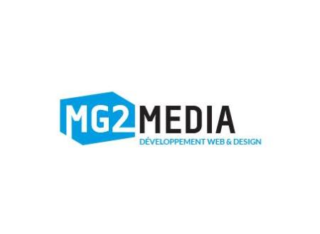 Mg2 Media - Montreal, QC H2X 3L3 - (514)439-6237 | ShowMeLocal.com