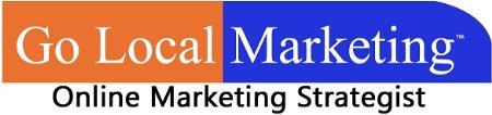 Go Local Marketing - West Pymble, NSW 2073 - (02) 8006 1305 | ShowMeLocal.com