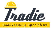 Tradie Book Keeping Specialists - Alexandra Headland, QLD 4572 - 0424 985 591 | ShowMeLocal.com