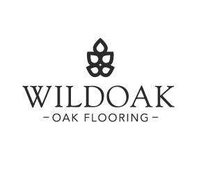Wildoak - Dandenong, VIC 3175 - 1300 916 526 | ShowMeLocal.com