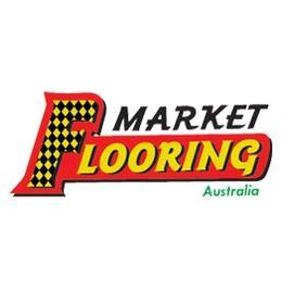 Flooring Market - Granville, NSW 2142 - (02) 9682 1928 | ShowMeLocal.com