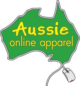 Aussie Online Apparel Pty Ltd - Clontarf, QLD 4019 - 1300 854 023 | ShowMeLocal.com
