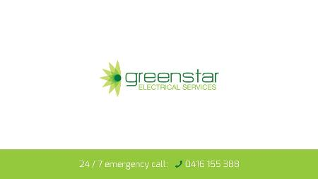 Green Star Electrical Services - Clayfield, QLD 4011 - 0416 155 388 | ShowMeLocal.com