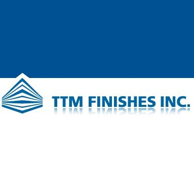 Ttm Finishes Inc. - Vaughan, ON L4L 6A9 - (905)850-0335 | ShowMeLocal.com
