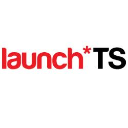 Launch Ts - Sydney, NSW 2000 - (02) 8023 5620 | ShowMeLocal.com