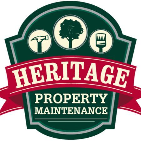 Heritage Property Maintenance - Box Hill, VIC 3128 - 0420 497 882 | ShowMeLocal.com