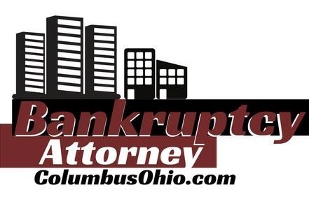 Bankruptcy Attorney Columbus Ohio.com - Columbus, OH 43215 - (614)284-4394 | ShowMeLocal.com