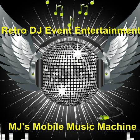 Mj's Mobile Music Machine  - Sunbury, VIC 3429 - 0407 900 794 | ShowMeLocal.com
