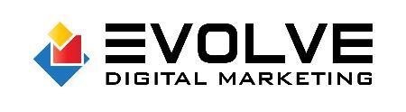 Evolve Digital Marketing - Melbourne, VIC 3000 - 1300 825 875   ShowMeLocal.com