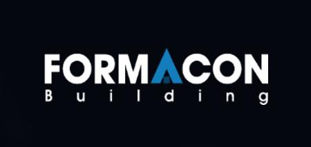 Formacon Building - Annandale, NT 2038 - (61) 8231 6449 | ShowMeLocal.com