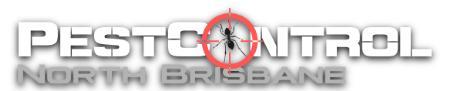 Pest Control North Brisbane - Brisbane, QLD 4053 - 1300 767 786   ShowMeLocal.com