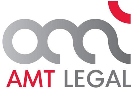 Amt Legal - Lawyers & Consultants - Mornington, VIC 3931 - (03) 5972 0646 | ShowMeLocal.com