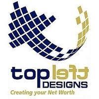 Top Left Designs - Web Design And Developement - Southport, QLD 4215 - 0419 706 325   ShowMeLocal.com