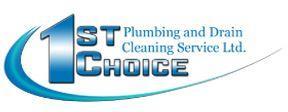 1st Choice Plumbing & Drain Cleaning Service Ltd - Kamloops, BC V2B 6X5 - (250)376-1438 | ShowMeLocal.com